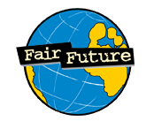 FairFuture_neu