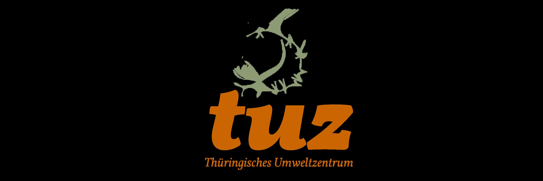 Thüringisches Umweltzentrum e.V. Eisenach