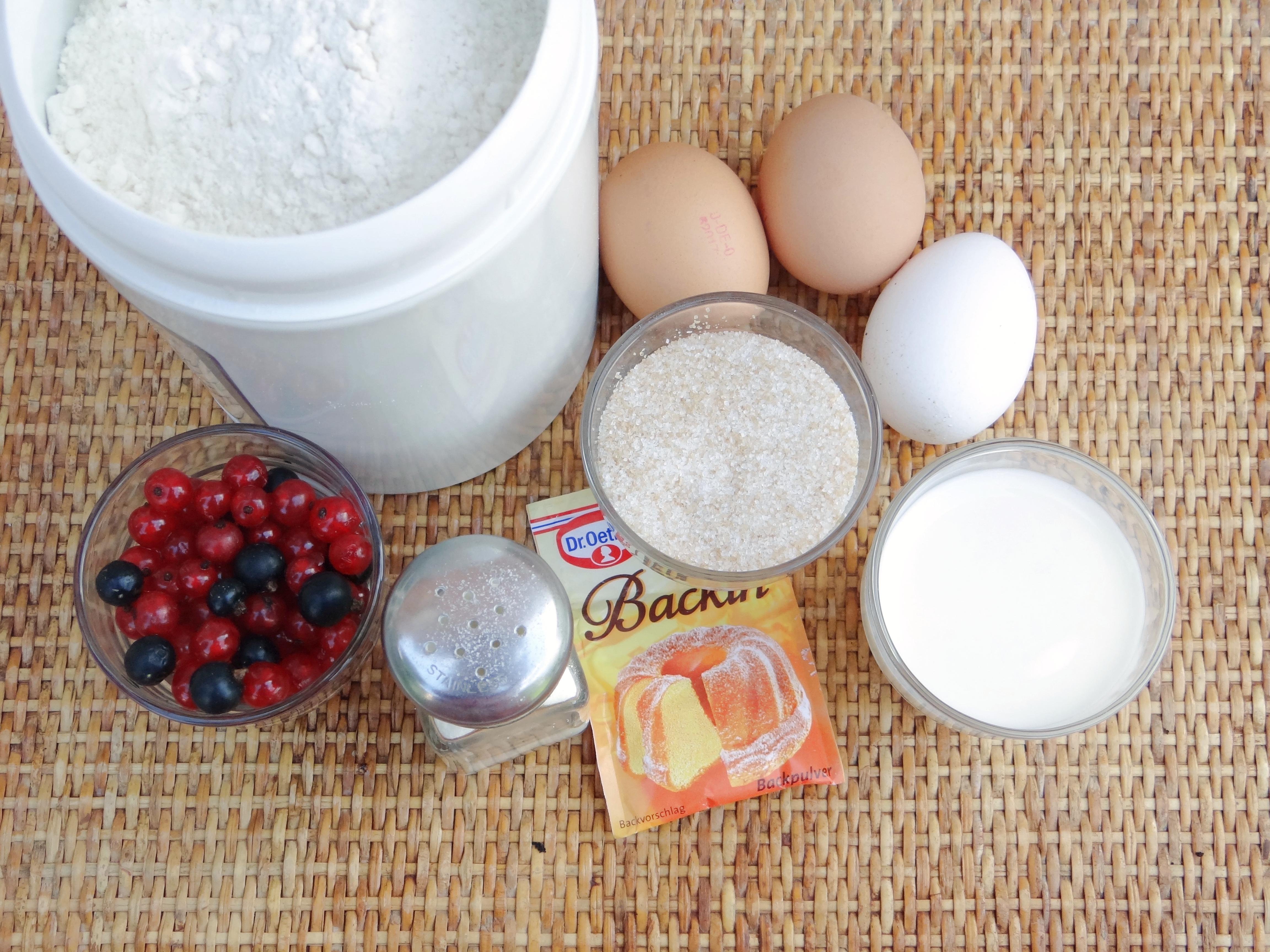 ingred_pancakes